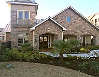 Austin, TX Apartments - Legacy at Southpark Apartments