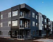 Durango, CO Apartments - Confluence at Three Springs Apartments