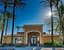 Phoenix, AZ Apartments - The Grove Deer Valley Apartments