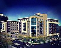 Dallas, TX Apartments - One Oak Grove Apartments