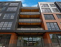 Portland, OR Apartments - Waterline Apartments
