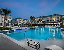 Corpus Christi, TX Apartments - Retreat by Watermark Apartments