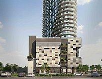 MCLEAN, VA Apartments - Adaire Apartments, A Greystar Elan Community