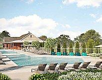 Nashville, TN Apartments - Accent Bellevue Apartments