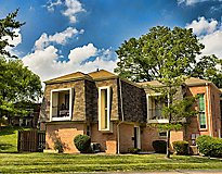 Faifield, OH Apartments - Villages of Wildwood Apartments