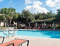 Austin, TX Apartments - Toscana Apartments