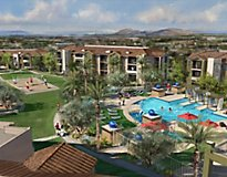 Chandler, AZ Apartments - The Cooper 202 Apartments