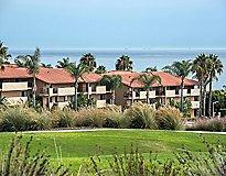 Avana Rancho Palos Verdes Apartments
