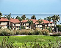 Rancho Palos Verdes, CA Apartments - Avana Rancho Palos Verdes Apartments