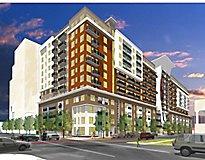 Denver, CO Apartments - Alexan Uptown Apartments