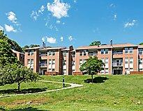 Annapolis, MD Apartments - Bayshore Landing Apartments