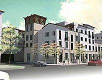 Pasadena, CA Apartments - LUXE Apartments