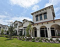 Baytown, TX Apartments - Ravella at Eastpoint Apartments