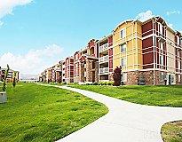 Herriman, UT Apartments - Copperwood Apartments