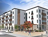 Oceanside, CA Apartments - Pierside Apartments