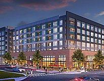 Chapel Hill, NC Apartments - Alexan Chapel Hill Apartments