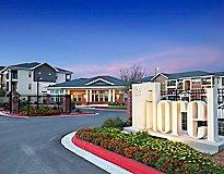 Killeen, TX Apartments - Dorel Killeen