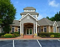 Norcross, GA Apartments - Paces Crossing Apartments