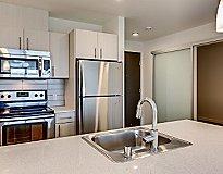 Seattle, WA Apartments - Springline Apartments