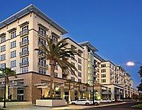 San Francisco, CA Apartments - Ashton San Francisco Apartments