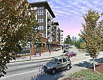 Atlanta, GA Apartments - Station R Apartments