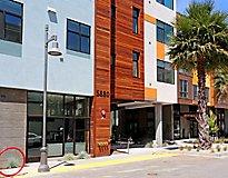 San Francisco, CA Apartments - Waterbend Apartments