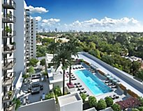 Miami, FL Apartments - InTown Apartments