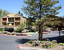San Jose, CA Apartments - Avana Almaden Apartments