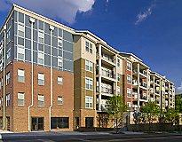 Atlanta, GA Apartments - Pencil Factory Flats