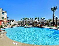 Tempe, AZ Apartments - Aura Broadway Apartments