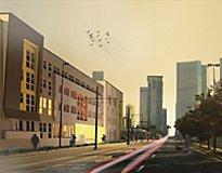 Denver, CO Apartments - Welton Park Apartments