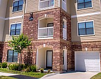 Humble, TX Apartments - The Reserve at Fall Creek Apartments