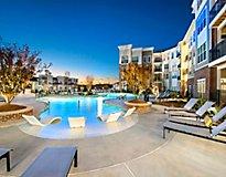 Smyrna, GA Apartments - Alta Belmont Apartments