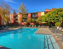 Pleasanton, CA Apartments - Avana Stoneridge Apartments