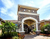 Rockledge, FL Apartments - Polo Glen Apartments
