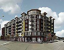 Renton, WA Apartments - Second and Main Apartments