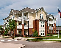 Cary, NC Apartments - Windsor at Tryon Village Apartments