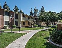Phoenix, AZ Apartments - Crossroads Apartments