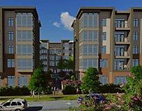 Greenville, SC Apartments - Ellison on Broad Apartments
