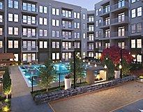 Atlanta, GA Apartments - Alexan Glenwood Apartments