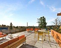 Bellevue, WA Apartments - LIV Apartments