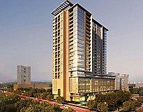 Houston, TX Apartments - The Southmore Apartments