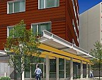 San Francisco, CA Apartments - Eviva Mission Bay Apartments