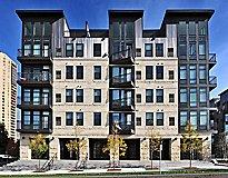 Minneapolis, MN Apartments - Eitel Building Apartments