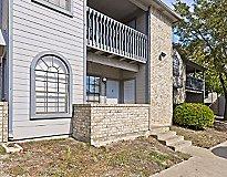 Killeen, TX Apartments - Keystone Apartments