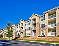 Plymouth, MN Apartments - The Quinn Apartments