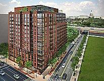 Washington, DC Apartments - ORE 82 Apartments