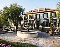 Valencia, CA Apartments - Provence at Valencia Apartments