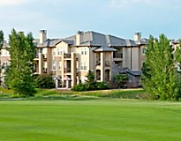 Highlands Ranch, CO Apartments - Creekside at Highlands Ranch Apartments