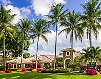 Plantation, FL Apartments - The Laurels at Jacaranda